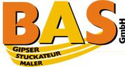 BAS GmbH Logo